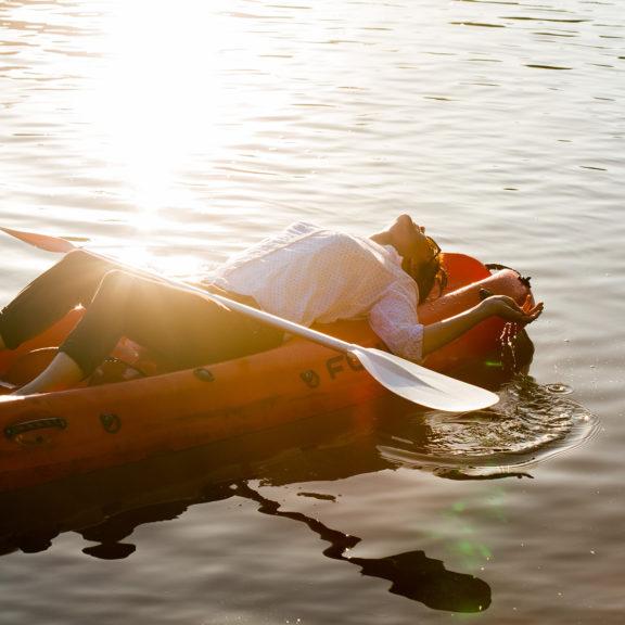 Areena-Riverside-Resort-Experiences-Sport-Adventure-Canoeing-16