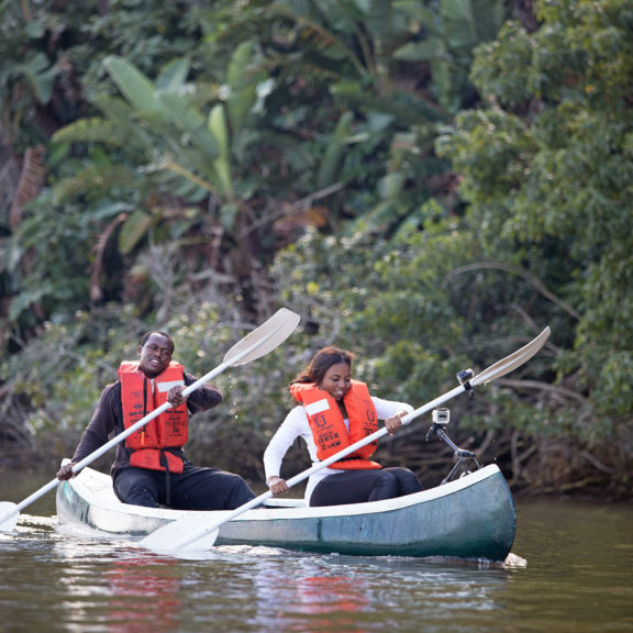 Areena-Riverside-Resort-Experiences-Sport-Adventure-Canoeing-19