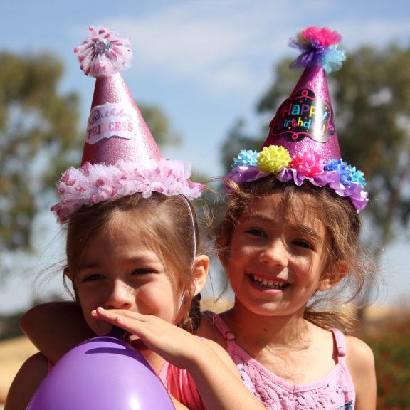 Areena-Riverside-Resort-Kids-47