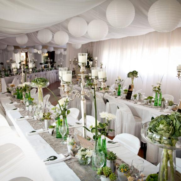 Areena-Riverside-Resort-Weddings-18