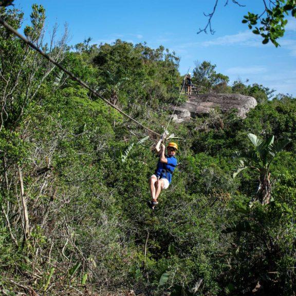 Areena-Riverside-Resort-Ziplining-28