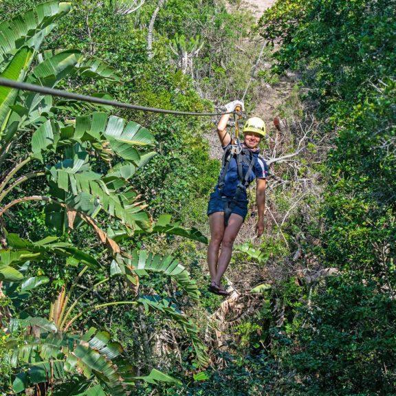 Areena-Riverside-Resort-Ziplining-29