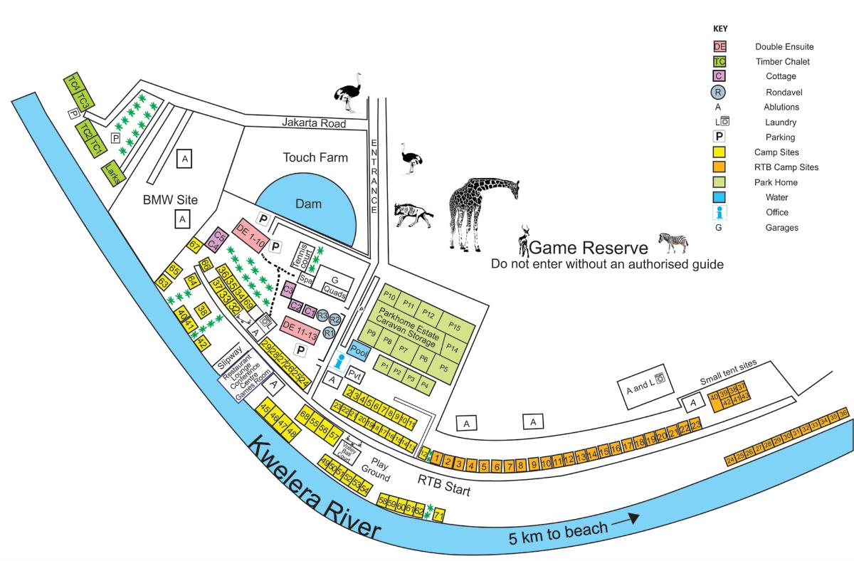 Resort map smaller 1200 wide