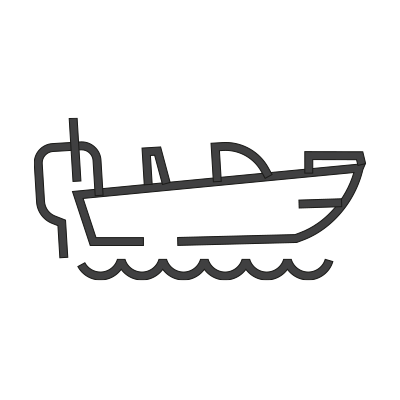 boat-grey