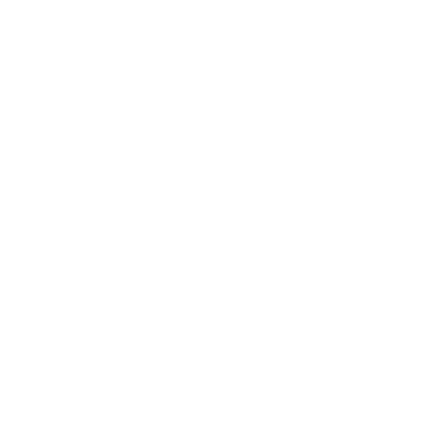 dstv-white