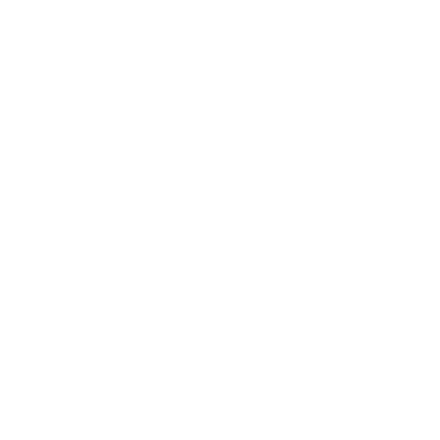 toaster-white